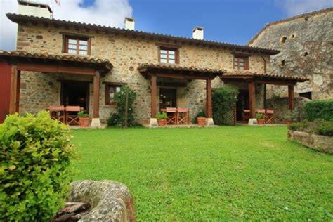 apartamentos rurales los brezos turismo cantabria