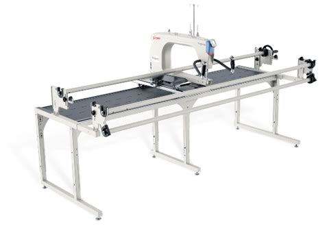 Choosing A Sewing Machine For Quilting by How To Choose The Best Quilting Machine