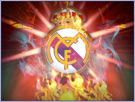 imagenes del real madrid feas geniales fotos del club real madrid para descargar