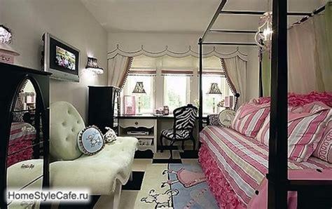 create a dream paris bedroom decor theme projekt na jak urządzić pok 243 j dla nastolatki dziewczyny