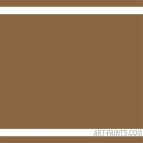 beige brown 54 color pro paints sz pro beige brown paint beige brown color