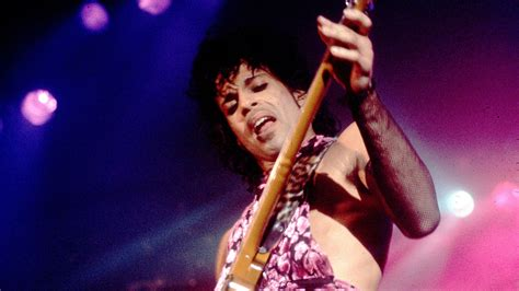 a prince 1984 birthday show prince the record
