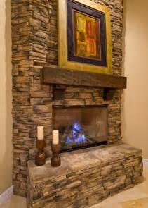 Real Fireplace Ideas stack fireplace bukit