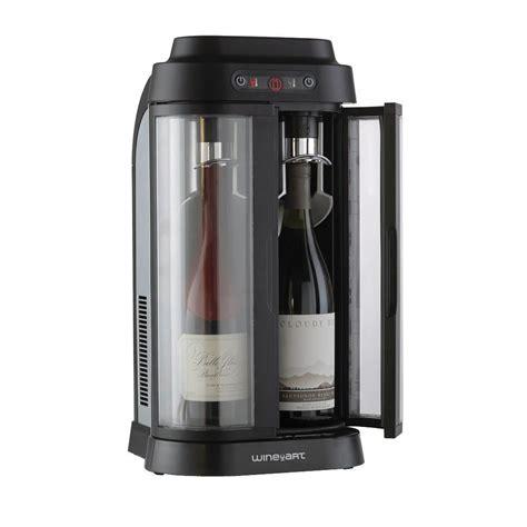 Artevino Wine Cabinets by Artevino Wine Cabinets Cabinets Matttroy