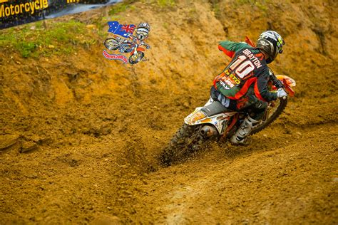ama motocross ama mx budds creek images gallery b mcnews com au