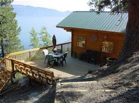 Cottages In Kelowna cottage rentals in columbia vacation rentals