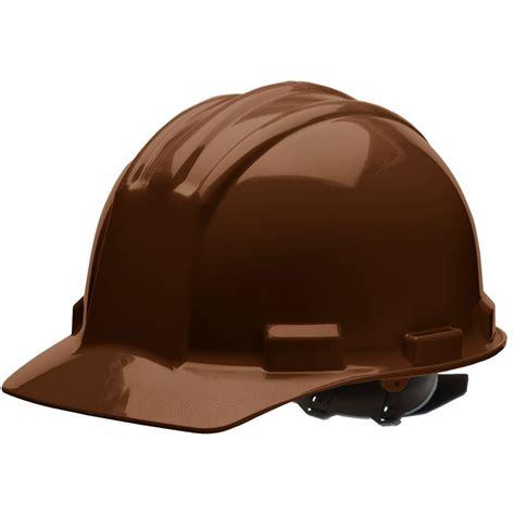 bullard hats bullard s51cbp standard hat pinlock suspension