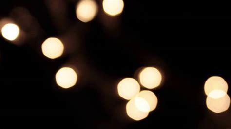 Video Overlays Out Of Focus Lights Bokeh 2a On Vimeo Light Bokeh Overlay