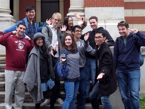 Waseda Mba Tuition by Prospective Students Waseda Business School Graduate