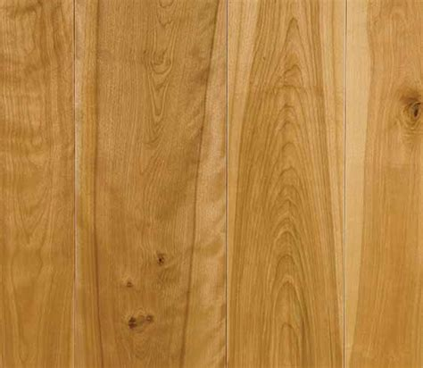 Birch   Carlisle Wide Plank Floors