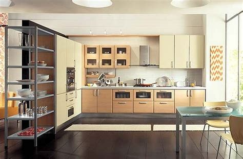 updating your kitchen cabinets replace or reface updating your kitchen cabinets replace or reface