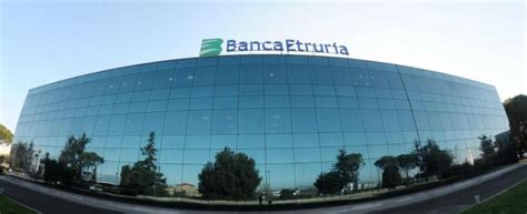 Banca Etruria Pescara by Banca Etruria Nuova Multa Da 2 Milioni Per Rosi