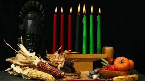 kwanzaa celebrations begin in baltimore friday 171 cbs baltimore