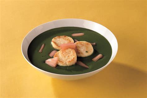 come cucinare gli spinaci cucinare gli spinaci