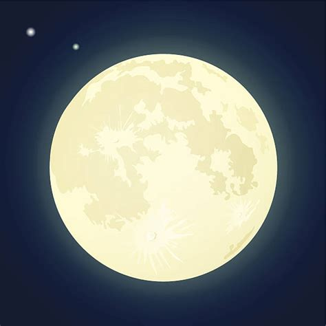 moon clipart royalty free moon clip vector images illustrations