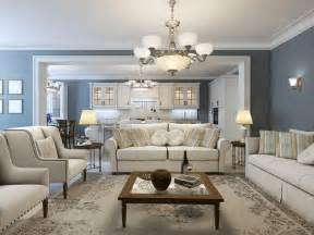 best living room colors for 2017