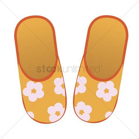 brunch stade scheune bedroom slippers clipart slippers cliparts bedroom