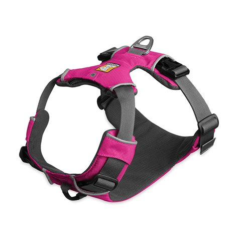 best dog harness 4 best dog harness choices for small dogs review ratings
