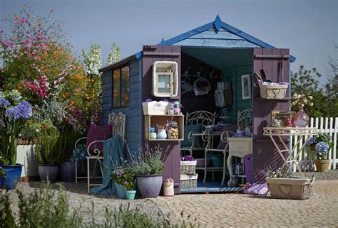 she shed plans cottage style quot she sheds quot