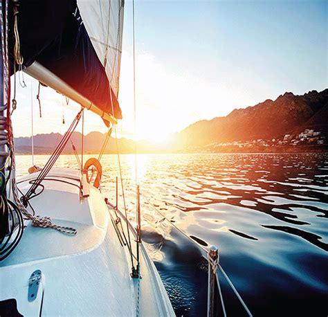 boat insurance broker donovan insurance brokers boat insurance