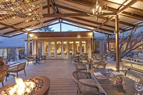 Sho Revitize bernardus lodge and spa in valley california inn deals