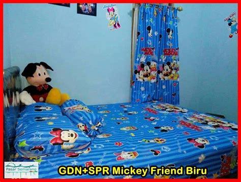 Handuk Tanngan Kecil Pooh Kuning gorden winnie the pooh archives pasarsemarang