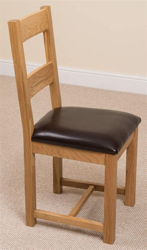 light oak dining room chairs lincoln dining room chair light oak and brown leather