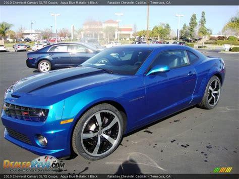 aqua camaro 2010 to 2014 chevy camaro ss in aqua blue html autos weblog
