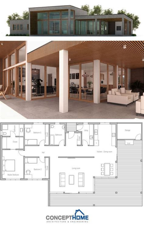 free residential home design software plan section elevation exles free house design software