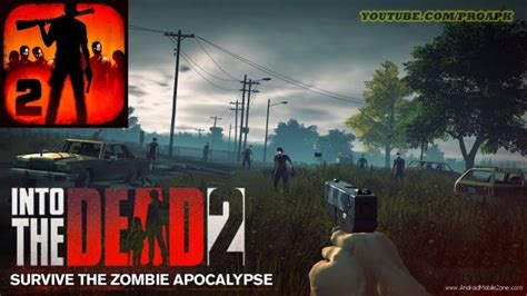 download mod game into the dead into the dead 2 apk v0 8 2 mods android game