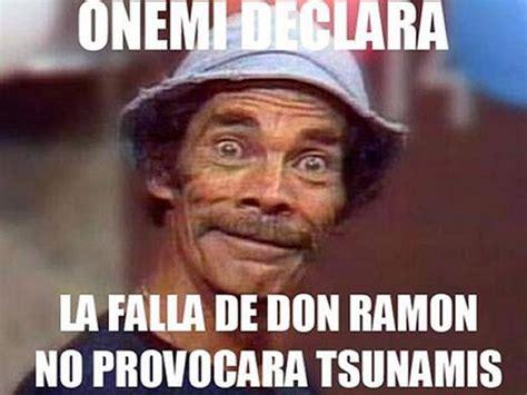 Chilean Memes - terremoto en chile memes encienden pol 233 mica en las redes