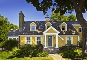 house design color yellow yellow houses with white trim shutters 2016