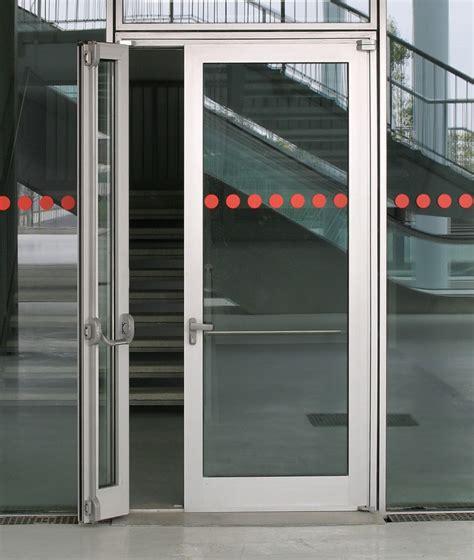 portoncini ingresso portoncino ingresso m b serramenti