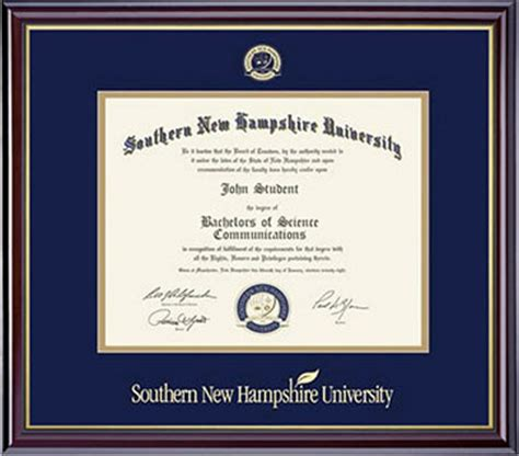 Https Www Snhu Edu Degrees Masters Mba Mba In Project Management by About College For America At Snhu
