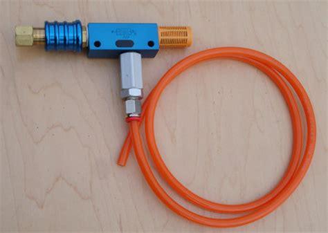 make your air compressor toolmonger