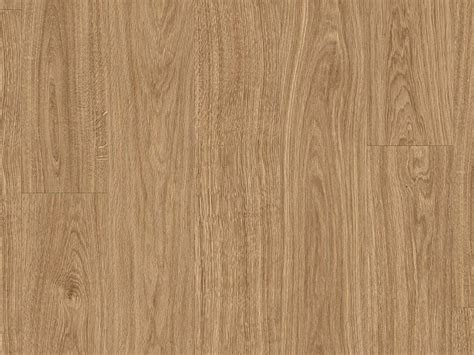 pergo flooring noise 28 images pergo xp weatherdale pine 10 mm thick x 5 1 4 in wide x 47
