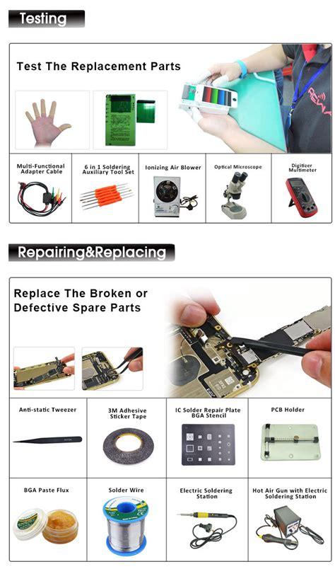 Pcb Holder Telijia Universal Original universal pcb soldering holder for printed circuit board