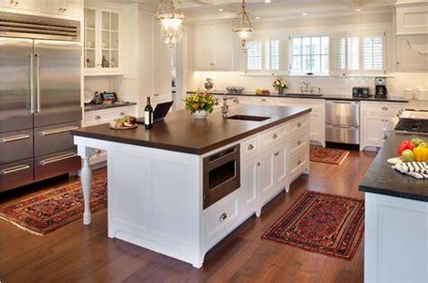 peinture cuisine blanche id 233 es de cuisine peinture blanche deco maison moderne