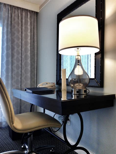 how much is a hotel room for a room cool how much is a hotel room best home design lovely with how much is a hotel room