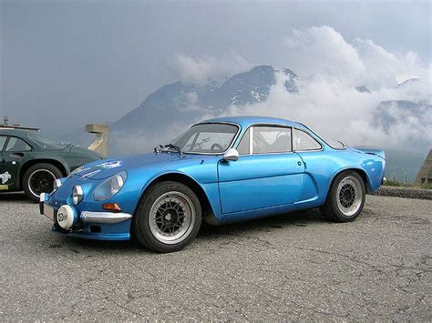 renault alpine classic 239 best images about alpine on pinterest cars classic