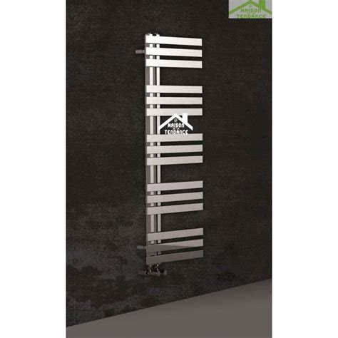 Radiateur Seche Serviette Design 4594 by Seche Serviette 50 Cm Maison Design Wiblia