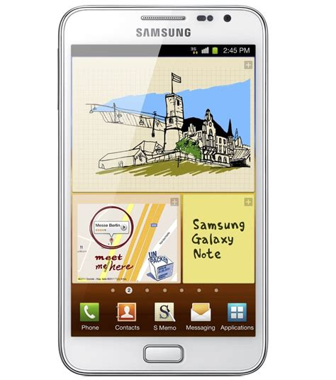 exclusive samsung galaxy note 3 exclusive images of samsung galaxy note iii prototype