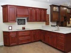 Classic Kitchens Cabinets by Wolf Classic Cabinets On Pinterest Wolves Cabinets And