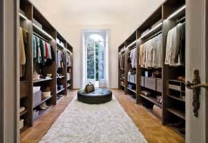 walk in wardrobe 10 tips to help refine and maintain your closet