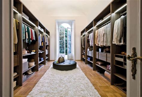 modern walk in closet shelving roselawnlutheran