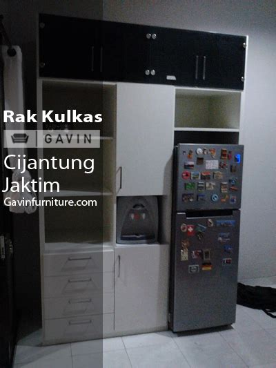 Lemari Baju Portable Rak Susun Minimalis Design Bersih Kuat Besi gallery furniture hasil karya gavin furniture kitchen set minimalis lemari pakaian custom
