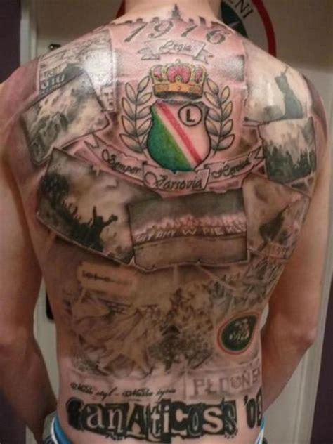 hooligans tattoo 22 best hooligan images on mods