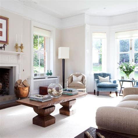 georgian living room living room idea housetohome co uk