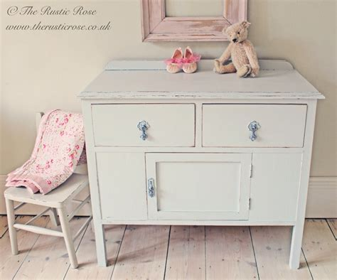 shabby chic nursery furniture 1000 images about our shabby chic nursery furniture on