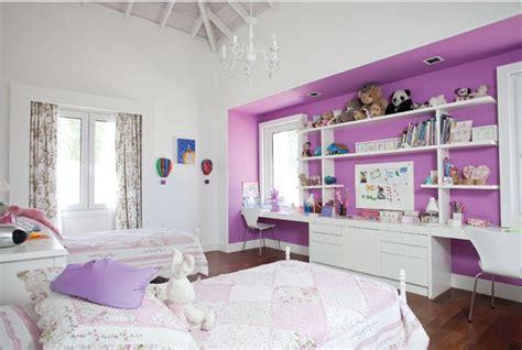 cuartos decorados para jovenes 2012